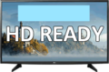 HD-READY-TV