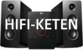 HIFI-KETEN