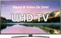 UHD-TV