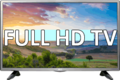 FULL-HD-TV
