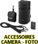 accessoires-camera-fototoestel