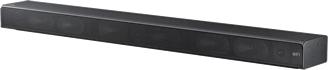 HWMS650