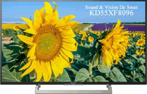 KD55XF8096