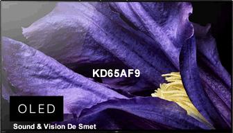 KD65AF9