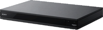 UBPX800M2