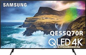 QE55Q70R
