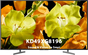 KD49XG8196