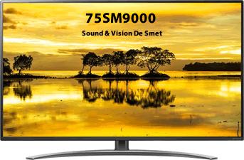 75SM9000