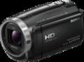 HDRCX625