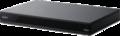 UBPX800