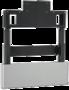 PFWE7150