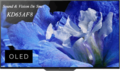 Sony KD65AF8