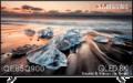 UITVERKOOP - QE65Q900