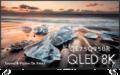 QE75Q950R