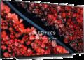 OLED77C9