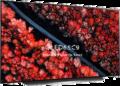 OLED65C9