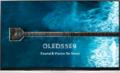OLED55E9