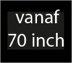 70-75-uhd-tv-Philips