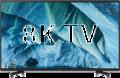 8K-TV