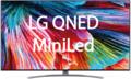 Mini-QNED-TV