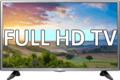 FULL-HD-TV