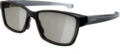 3D-bril