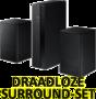 draadloze-surround-kit