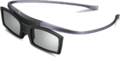 bril-3D
