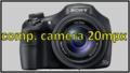 compact-camera-20-megapixels