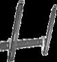 kantelen-(boven-naar-beneden)