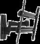 harmonica-beweging-flexibel-sterk
