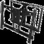 videowall-beugel