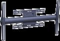 beugel-360°-roteren
