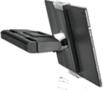 automontage-tablet