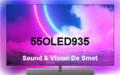 55OLED935