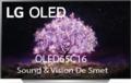 OLED65C16