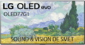 OLED77G1