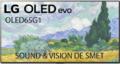 OLED65G1