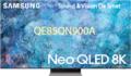 QE85QN900