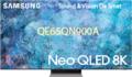 QE65QN900