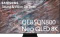 QE85QN800