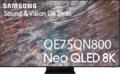 QE75QN800