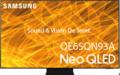 QE65QN93