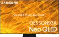 QE55QN93
