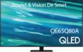 QE65Q80A