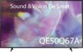 QE50Q67A