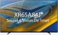 XR65A84J