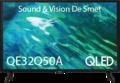 QE32Q50A