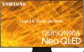 QE85QN90A