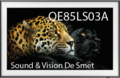 QE85LS03A